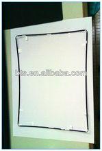 Repair LCD Frame for Apple Ipad 4 4th