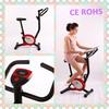 lightweight exercise bike sports equipment