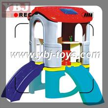 kids plastic slide toys kids plastic slides/used slide for kids