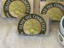 Item picture dead sea natural handmade 5.5 oz 160 gr organic Minerals moisture Herbs
