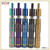 Yiloong brand new mechanical mod fogger pen like stingray mod clone