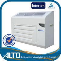 Alto Superior Quality dehumidifier fan motor (CE CB UL RoHS ETL)