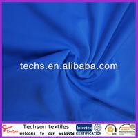 2014 hot sell full-dull nylon sandex fabric for swimwear