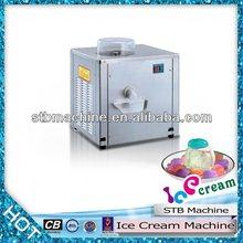 Best quality new desig equipment has cream