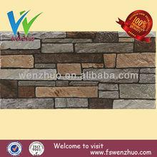 artificial stone tiles stacked stone tiles ledge stone tile