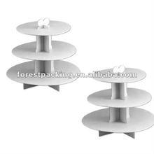 COLORFUL HIGH TEMPERATURE PAPER CUPCAKE LINERS/INDIVIDUAL MINI WHOLESALE CUPCAKE BOXES/MINI GREASEPROOF CUPCAKE LINERS