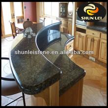 small bar counter designs/reception counter design