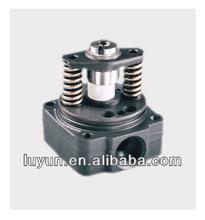 VE diesel engine pump head rotor 1 468 334 327,1468334327 for VW CR, JK