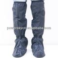 Anti- deslizamiento de utilidad duradera precio de fabricante de silicona para los zapatos de la cubierta