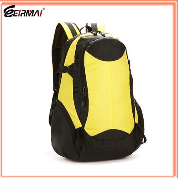 China slr camera photo bag , backpack