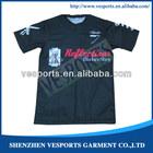 T shirt printing mumbai