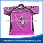 bulk plain pink t shirts