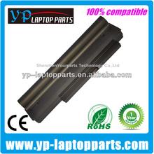 NEW Notebook Battery for HP/Compaq 451864-001 462853-001 HSTNN-DB42 HSTNN-IB32