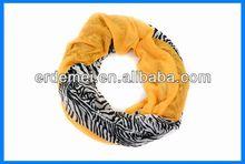 china manufacturer cheap pashmina