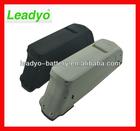 48V Electric Bike lithium battery / li-ion 48v battery pack