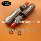 Topbest Auto Door Lock Opener for 7 Pin Advanced Tubular lockpick for car door opening tool