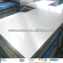 Aluminum Plate of Excellent Corrosion Resistance for Aluminum Machine(1000,3000,5000,6000,8000 Series)