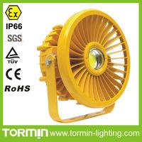 CE.RoHS,ATEX LED,IP66, high mast flood lights outdoor wall led lights