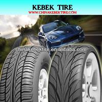 largest car tire manufacturer