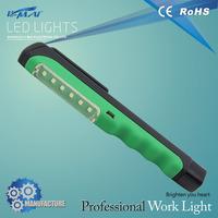 led flashlight outdoor led flashlight plastic