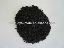 Potassium Humate/humic acid flake