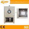 Asphalt Testing Machine