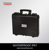 Affordable prices, China manufacture High grade shockproof hard plastic box