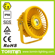 CE.RoHS,ATEX,CREE LED,IP66, motorcycle led driving lights