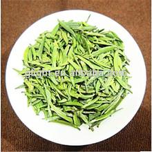 Early SpringTop Organic Green Tea,Bamboo Leaf Tea