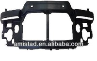 REPLACEMENT AUTO PART 2838702 FRONT PANEL BUMPER REINFORCEMENT PICK UP 2002-2008 FOR FORD RANGER