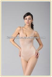 fashion seamless slimming women body shaper,new design wholesale shapers