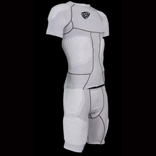 Wholesale sportswear china online shopping football jersey