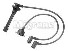 For HONDA ACCORD PRELUDE spark plug wire 32722-PJ5-600