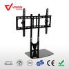 LCD TV/DVD/STB Wall Mount/Bracket with Glass VM-M11 B-02