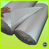 Single Bubble Reflective Foil Insulation - Thermal General Purpose