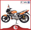 200CC Best Selling Cheap Motorcycle For Sale