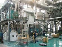Coal washing waste water treatment Anionic Polyacrylamide price