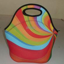 Cheaper Neoprene Kids Lunch Bags For Promotion