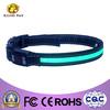 pet circle pet accessories