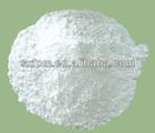 Melamine 99.8% & 99% powder