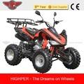 Chine Import Racing ATV Quad à vendre / ATV014