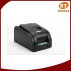 76mm dot matrix receipt printer lan+USB+RS232 port RP76IIB-USE