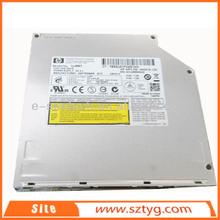 UJ897 China High Quality Lower Price 9.5mm SATA Laptop Slot Load Internal Slim DVDRW Burner/cd rewriter
