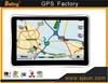 car gps navigation with radar,car dvd player
