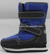 Hot selling cheap Snow Boots