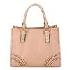 2014 China Manufacturer designer tote handbag