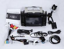 ALEX Android car gps navigation syst forem Mercedes Benz W169 W245/ Viano/ Vito/ Sprinter(2004-2013)