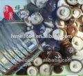 recién el precio de fábrica de conservas de setas shitake