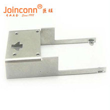 large metal stamping parts for computer frame