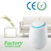 air purifier oxygen bar home desktop air purifier auto ozonizer air purifier